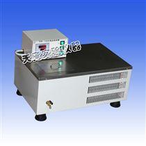 DCW-1006卧式低温恒温槽