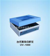 UV-1000型UV-1000型紫外分析仪