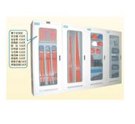 ST智能恒温除湿安全工具柜