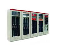 JT 智能安全工具柜