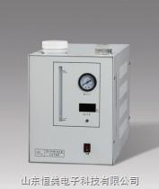 氮气发生器