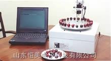 果实硬度测试仪