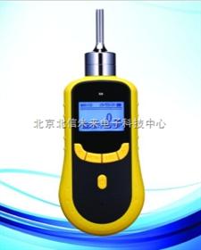 泵吸式二氧化氮检测仪