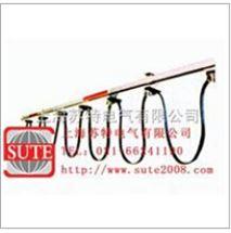 HXDL系列電纜滑線
