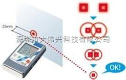 FMX004静电测试仪FMX004