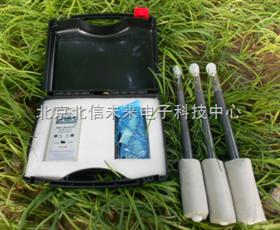 土壤水势仪 土壤水势检测仪 土壤水势监测仪