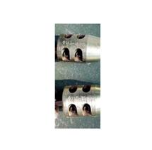 ZB1型OPGW防捻器