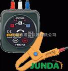 HIOKI 3129-10相序表日本日置HIOKI 3129-10相序非接触型指示仪