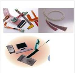极细同轴电缆用铜合金线材上海徐吉