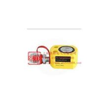 RMC-301超薄型液压千斤顶
