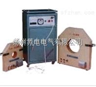 SDGJ-C揚州AG亚游集团軸承感應拆卸器