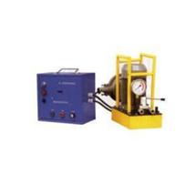 SUTE张拉千斤顶(变频电动液压泵)