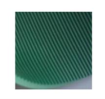 NJSG 0202C绝缘橡胶板(绿色)