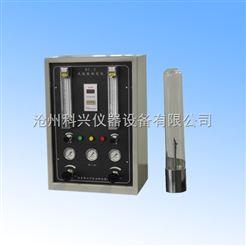 HC-2型HC-2型氧指数测定仪