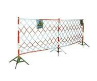 WL电力围网|围栏
