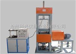 ZDY-II型ZDY-II型振动压实仪(振动压实成型机)