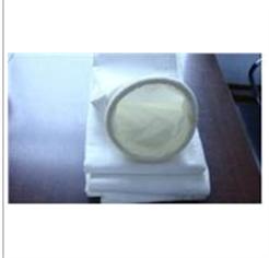 涤纶滤袋涤纶滤袋