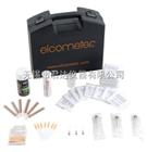 Elcometer 138/2Elcometer 138/2 表面污染测试套装