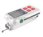 Elcometer 7061Elcometer 7061 MarSurf PS1 粗糙度测试仪
