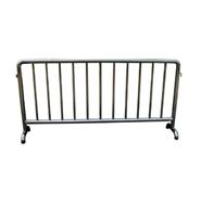 WL不锈钢围栏|ST