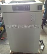 配置同进口产品——二氧化碳振荡培养箱160L