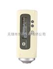 Konica MinoltaCR-13色度计(三刺激值式)