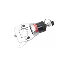 YQF-500分体式液压钳