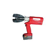 DJQ-B-240充电式机械压接钳