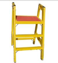 绝缘检修高低凳