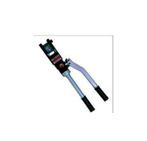 SMK-70型整体式电缆液压钳