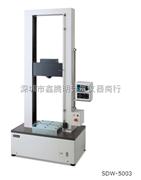 日本IMADA-SS今田引张压缩试验机 SDW-1003-R3 SDW-2003-R3 皮革试验机