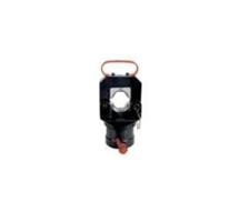 SMF-630CD型分离式电动液压钳