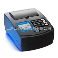 低价供应便携式COD测定仪 DR1010 COD测定仪