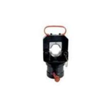 SMF-1000CD型分离式电动液压钳