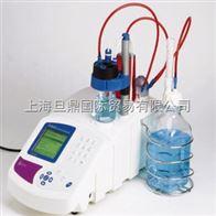 Titralab系列自动电位滴定仪优惠促销价