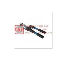 HT131-UC 手动液压压接钳(整体H型)