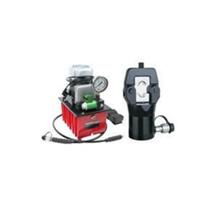 ESCO-400H 电动液压压线钳