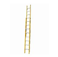 絕緣鋁踏步單升梯st