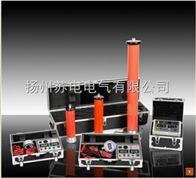 SDZF直流高壓發生器專業生產廠家