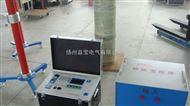 YGCX-2858240KVA/100KV变频串联谐振耐压试验成套装置