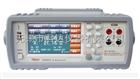 交流毫欧表TH2521交流电阻计