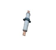 CB-6,10KV/200-1500A户内铜,铝导体穿墙套管