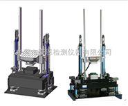 机械加速度冲击设备IEC62133-2012