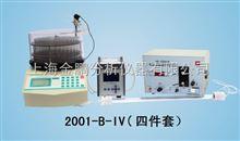 2001-B-IV型自动液相色谱分离层析仪