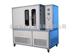 IMDRY600-II型智能平板导热系数测定仪