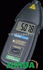 DT2234C光电式转速表