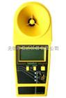 爱尔兰CHM300DT电缆测高仪