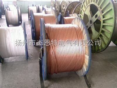 武汉65平方龙门吊起重机铜接触线,厂家专业制造,名品