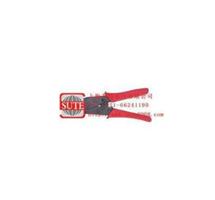 HS-02WF2C棘轮式压线钳(欧洲型)上海苏特
