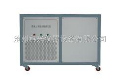 IMDR600型混凝土导热系数测定仪